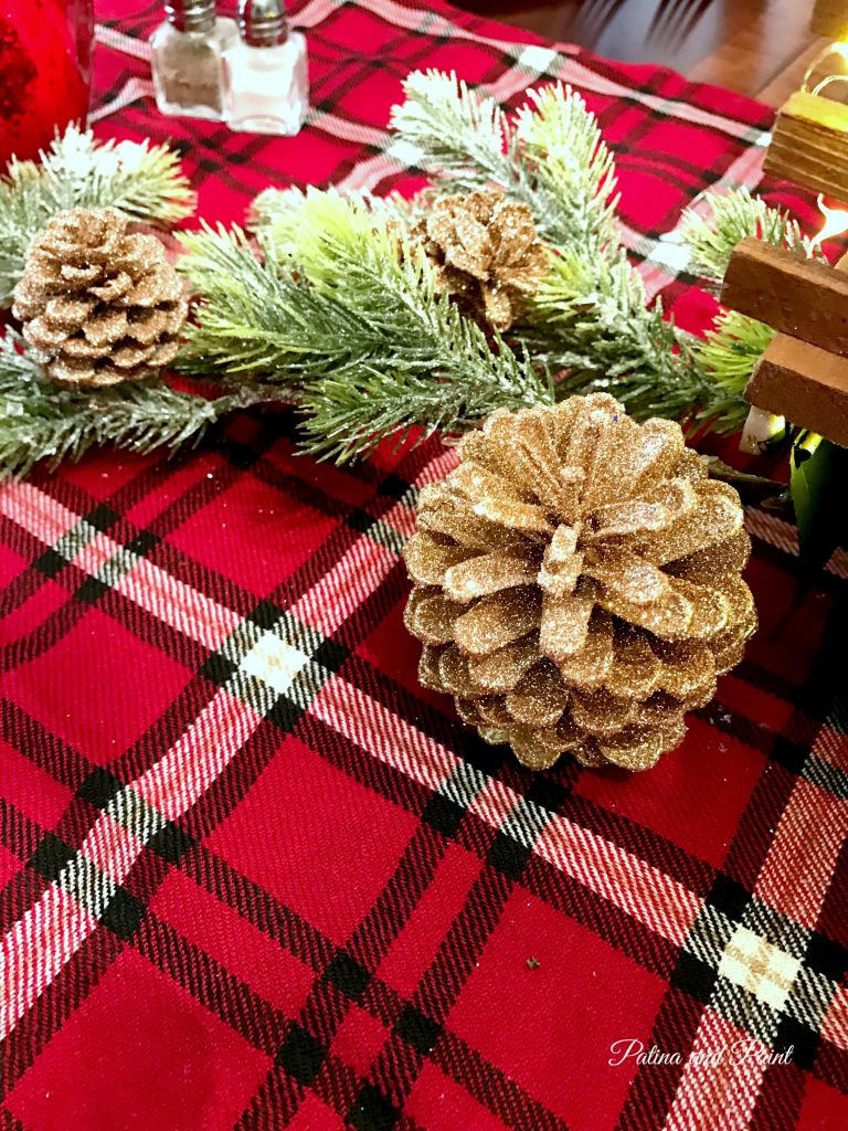 a-plaid-christmas-6