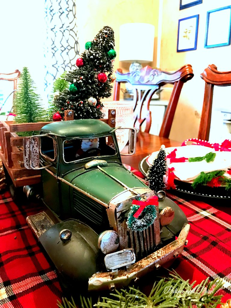 christmas-vignettes-and-other-stuff-3