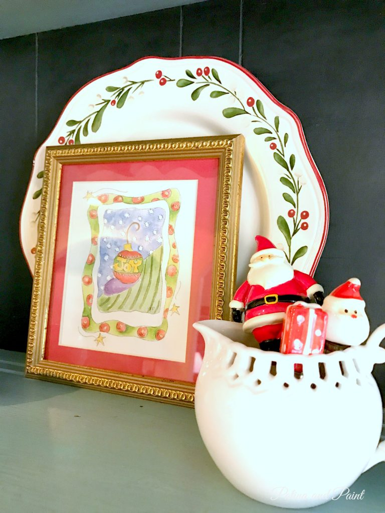 christmas-vignettes-and-ther-stuff-1