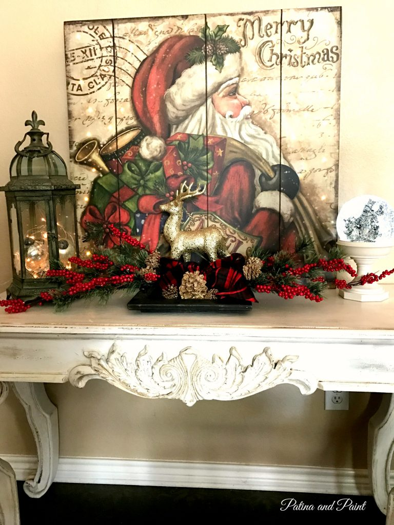 christmas-vignettes-and-other-stuff-4