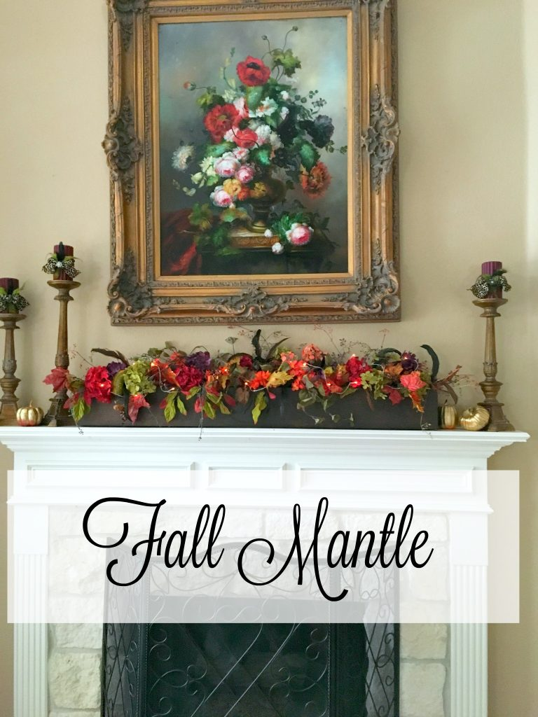 Fall Mantle 10