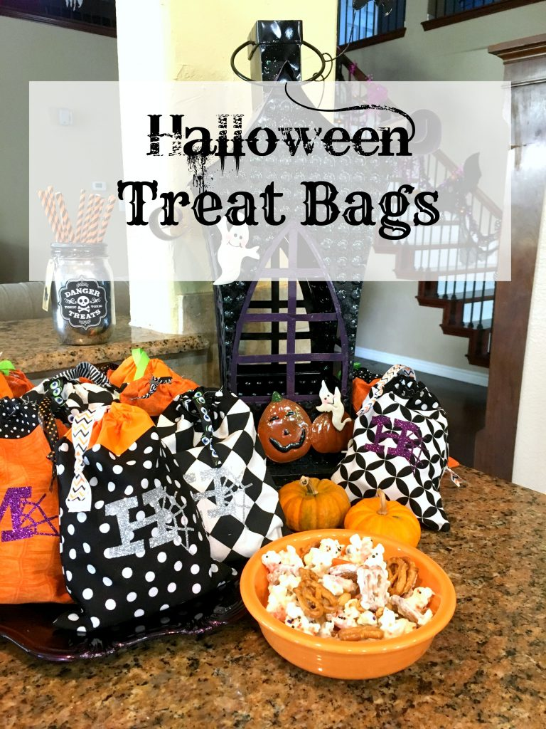 halloween-treat-bags-11