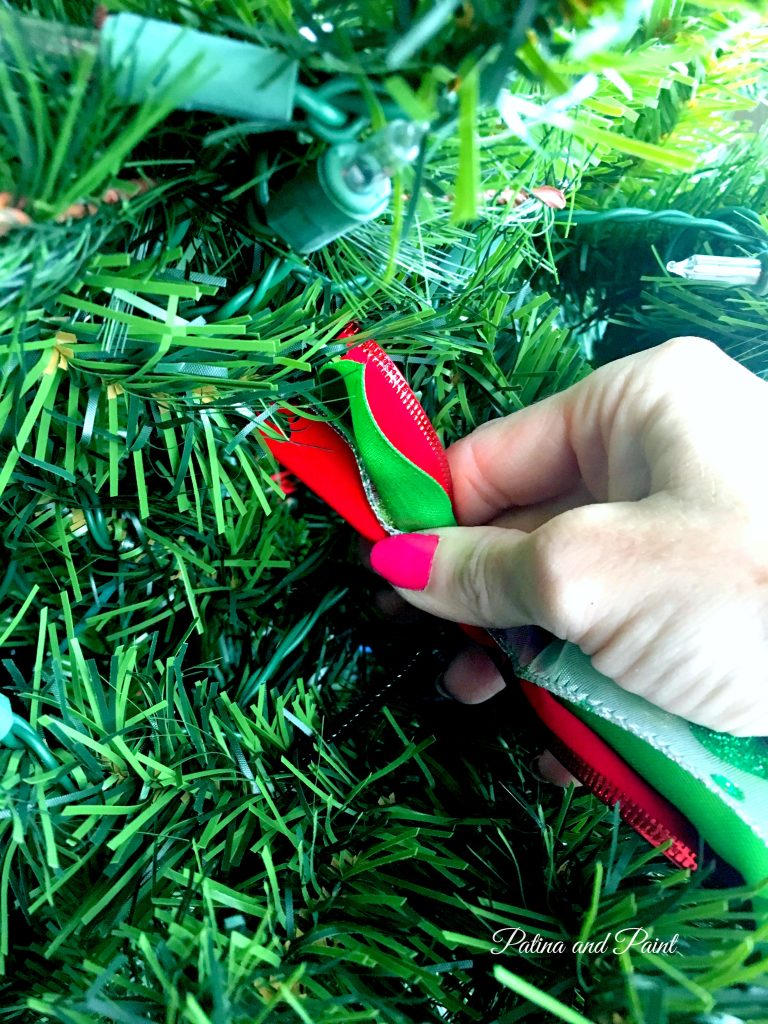 how-i-put-ribbon-on-my-christmas-tree-6