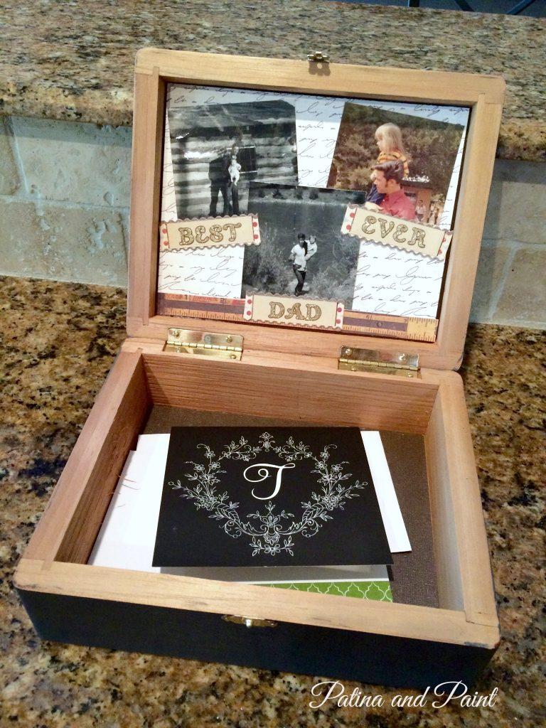 Memory Box 2