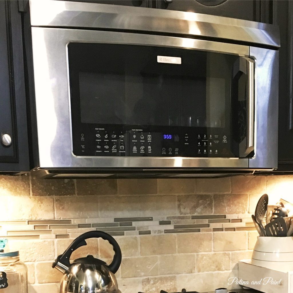 new-double-ovens-4