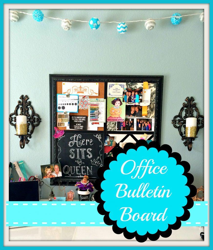 Office chalkboard2