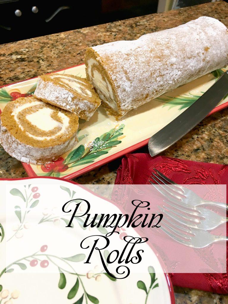 pumpkin-rolls-4
