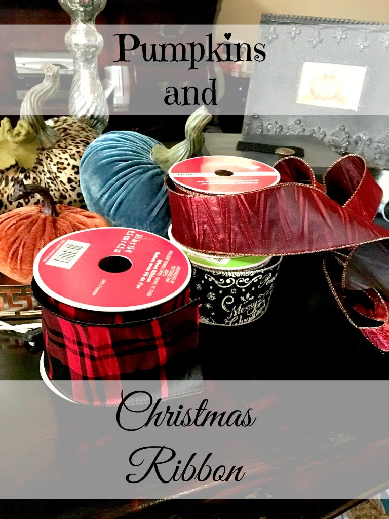 pumpkins-and-christmas-ribbon-6