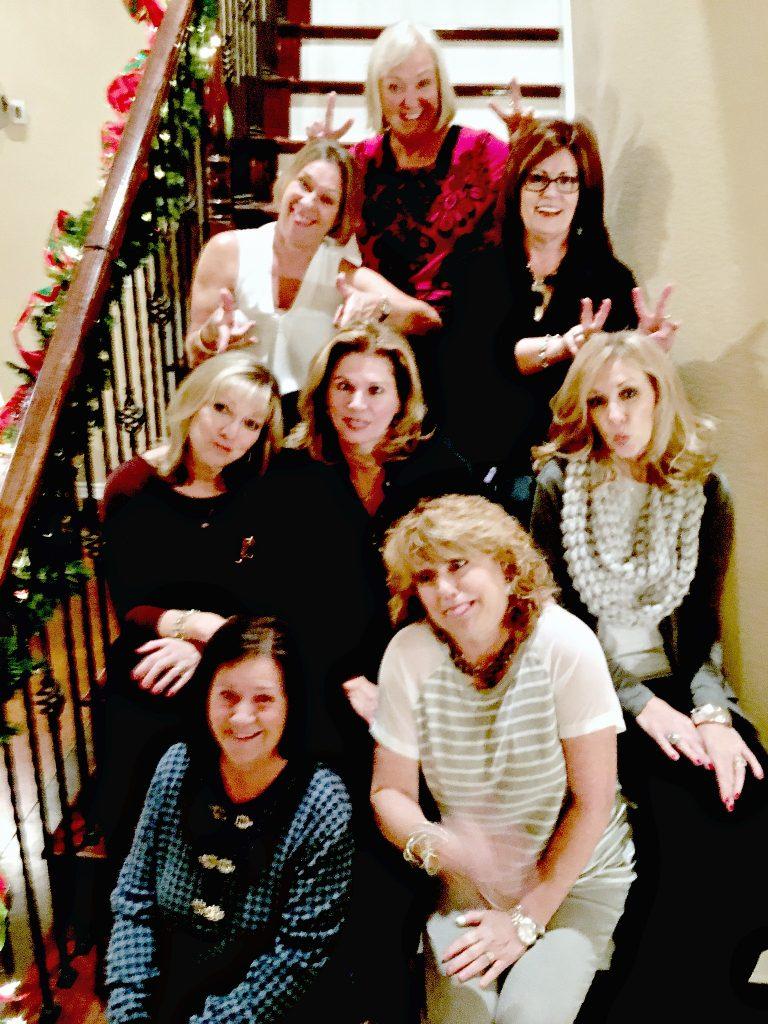 Queens Christmas 15 6
