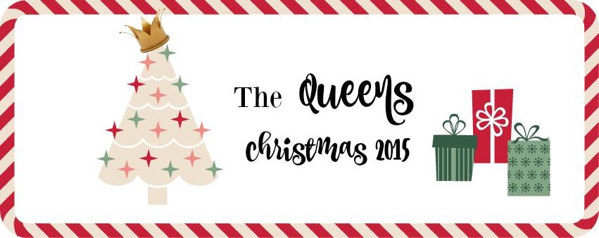 Queens christmas 2015 16
