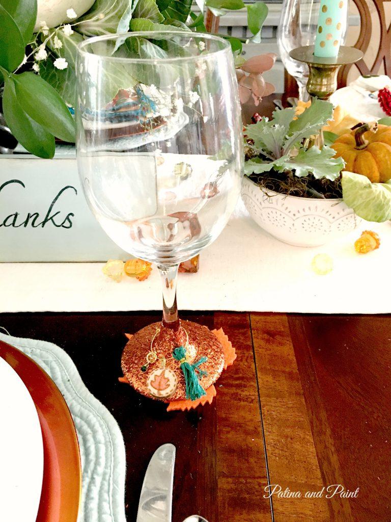 stunning-thanksgiving-vignette-12
