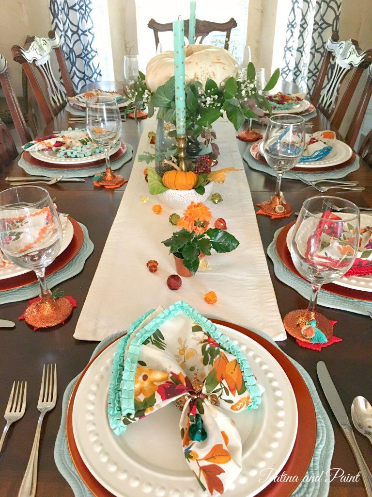 stunning-thanksgiving-vignette-13