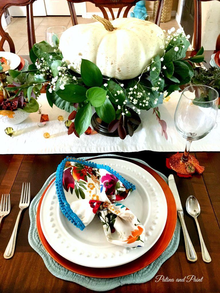 stunning-thanksgiving-vignette-15
