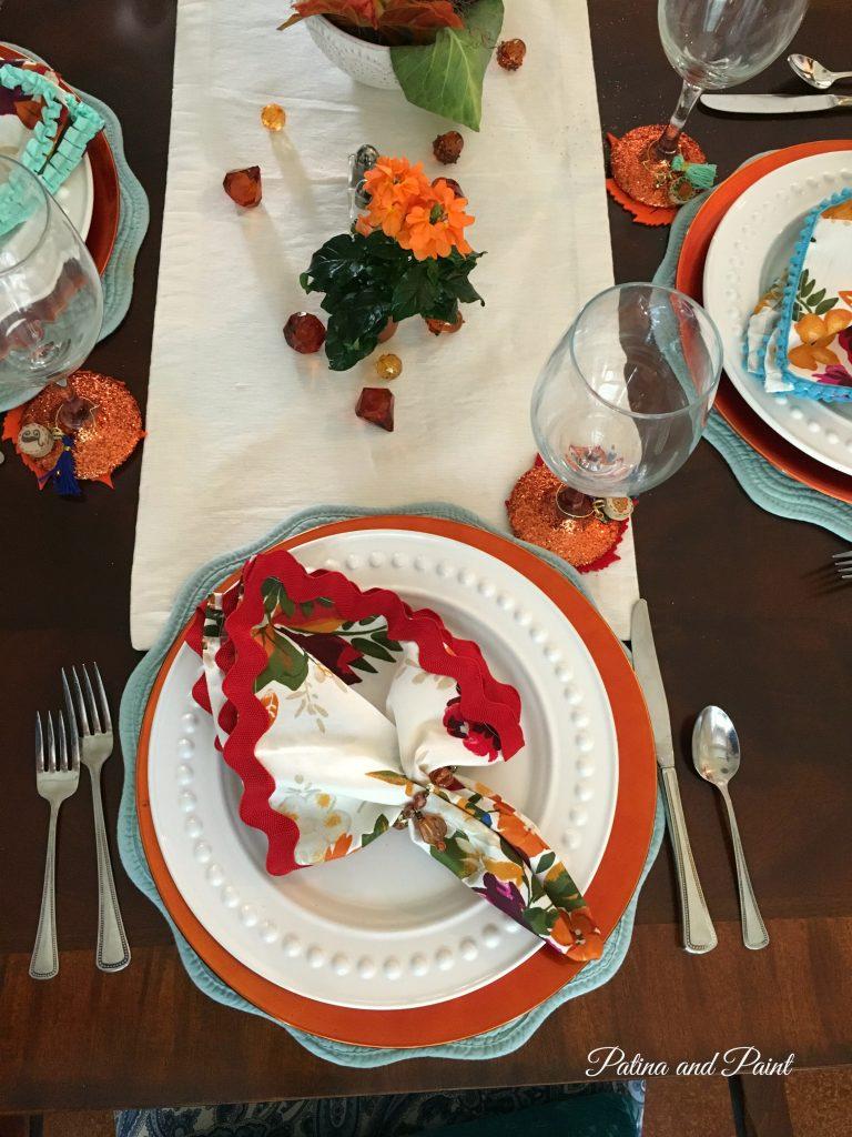 stunning-thanksgiving-vignette-16