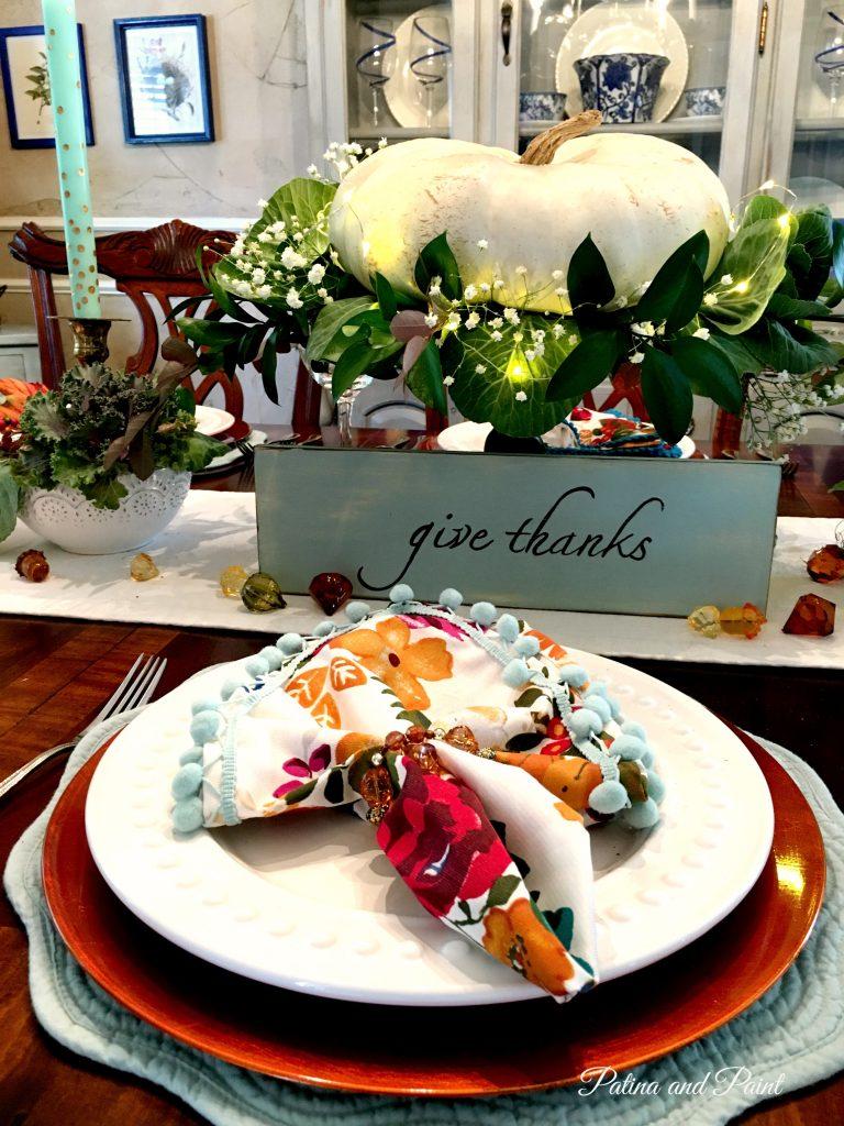 stunning-thanksgiving-vignette-8