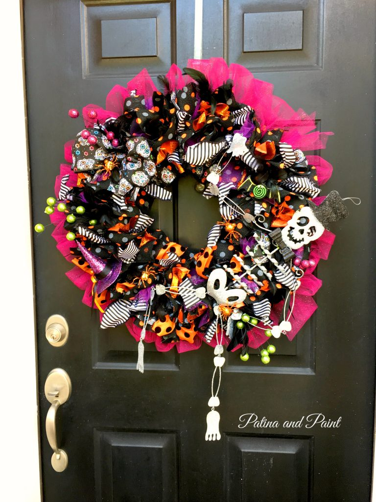 trick-or-treat-at-the-castle-3
