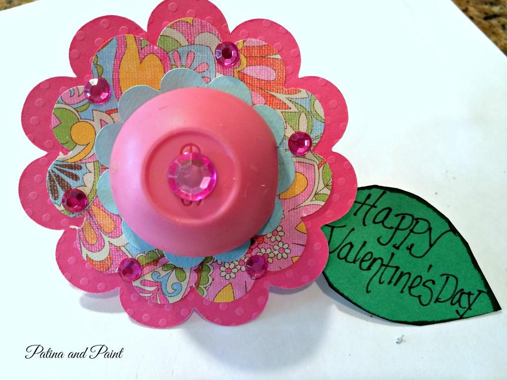 Valentines gift 2 1