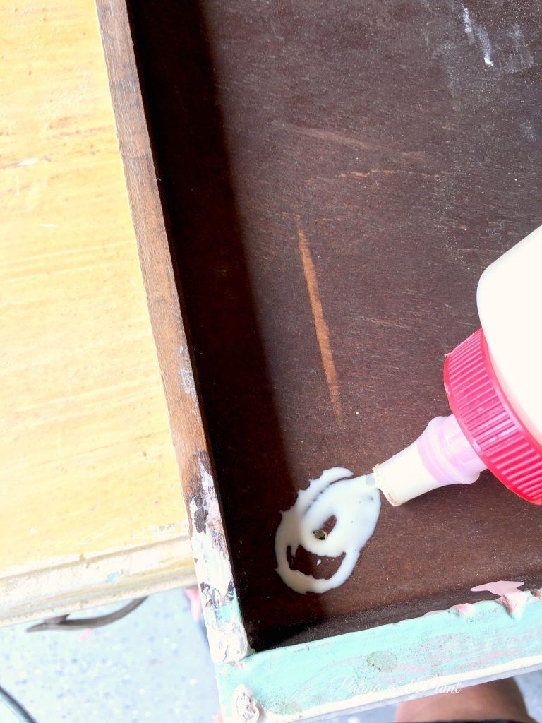 vanity-drawers-repurposed-3