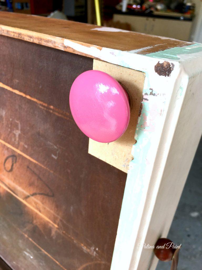 vanity-drawers-repurposed-4
