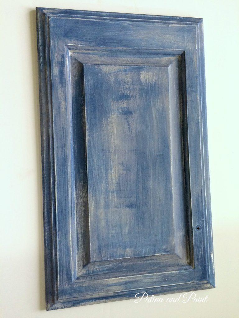 blue sign 5