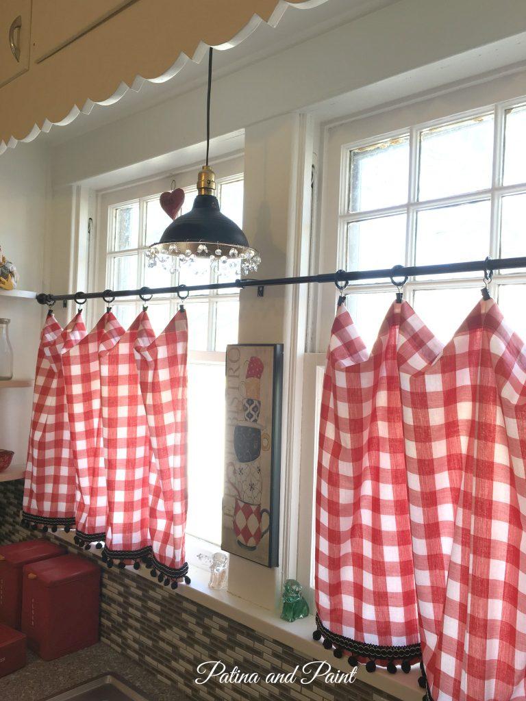 bungalow kitchen 10