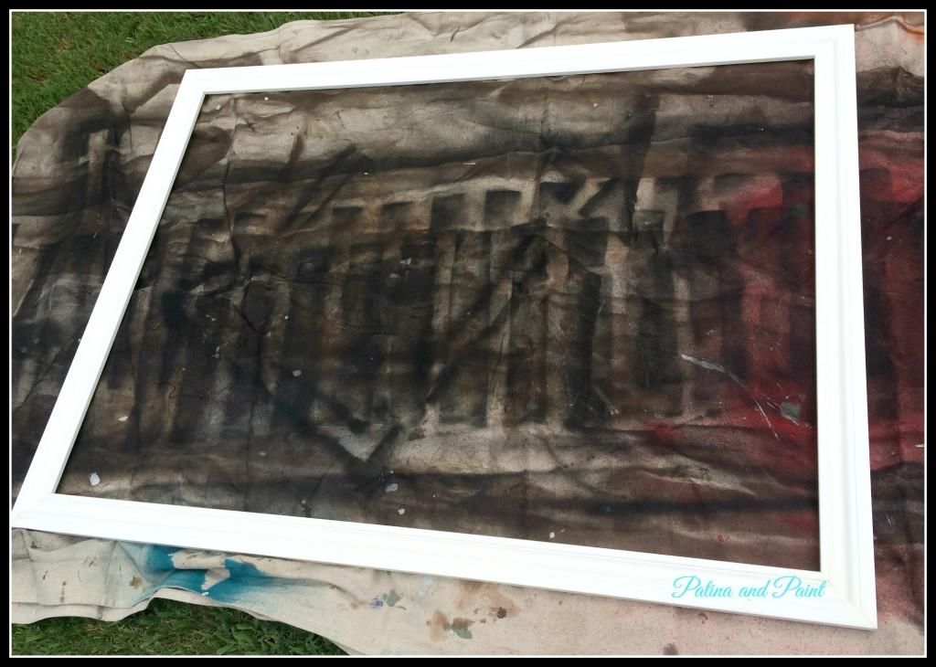 chalkboard 11