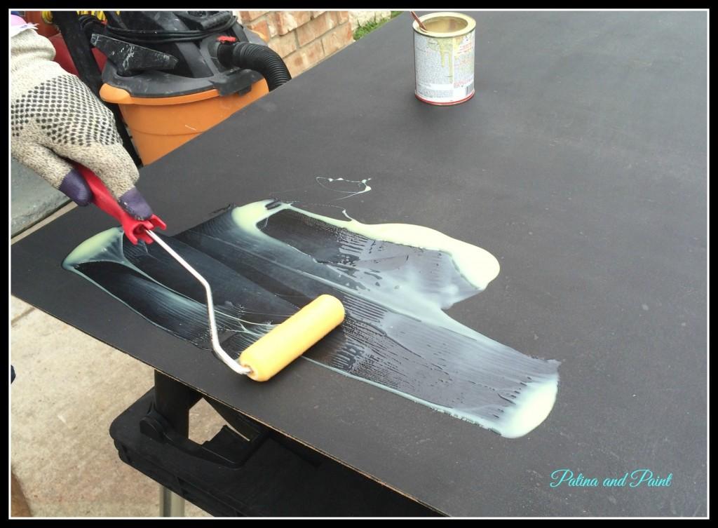 chalkboard 5