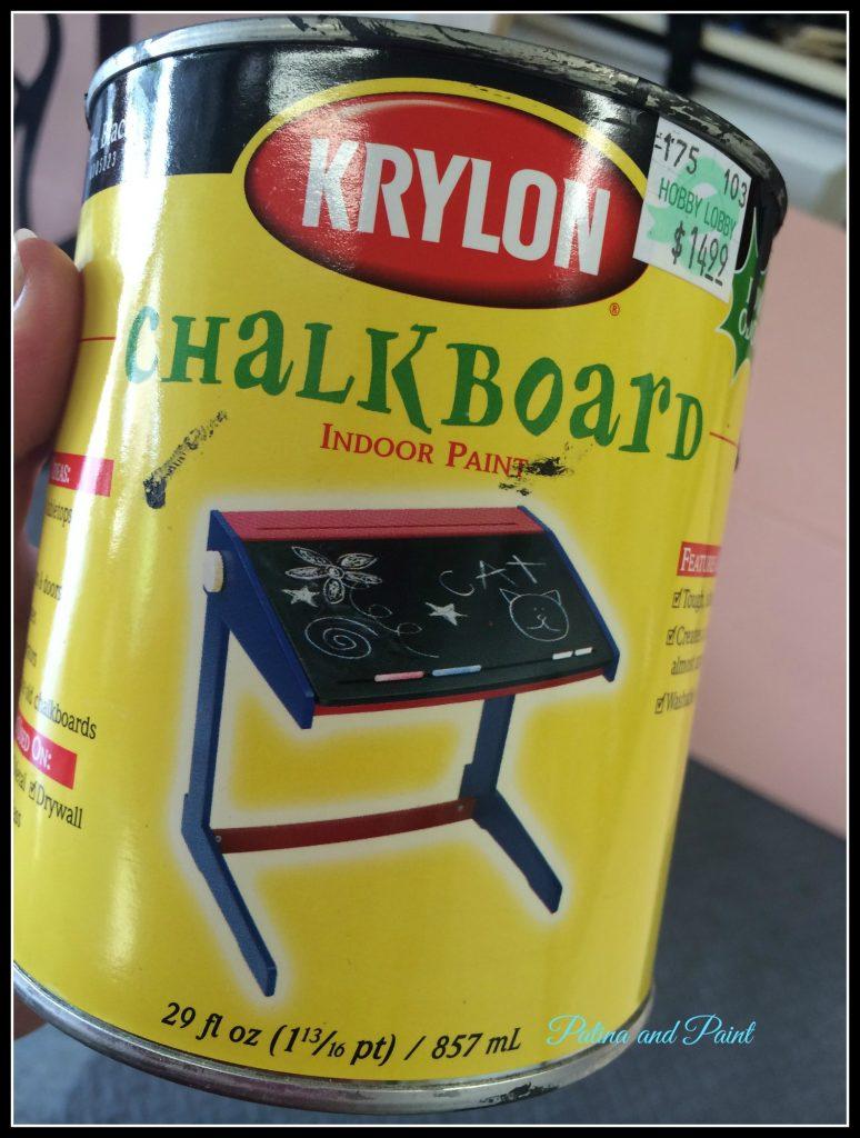 chalkboard 8