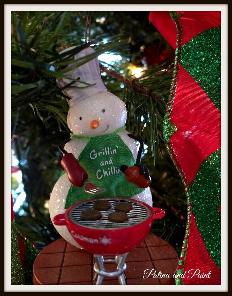 christmas tree 6