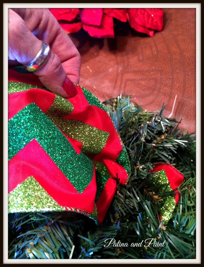 christmas wreath 10