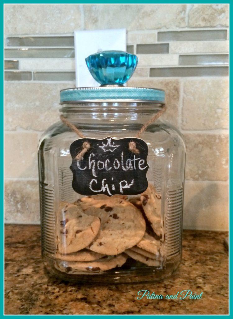 cookie jar 1