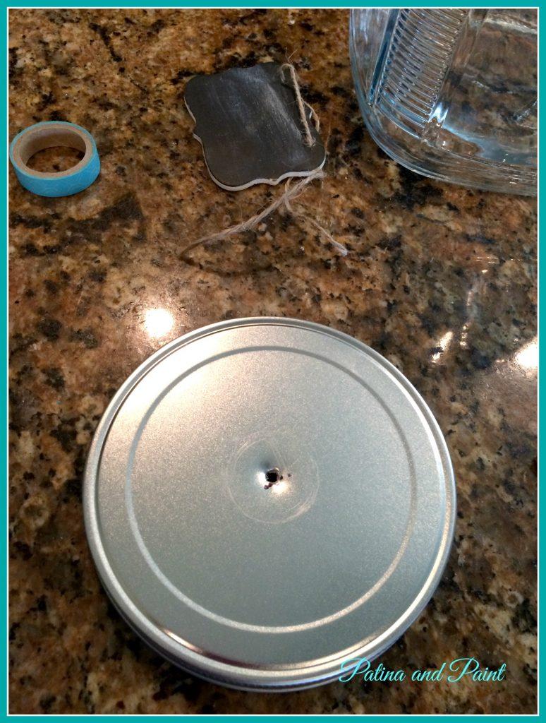 cookie jar 6