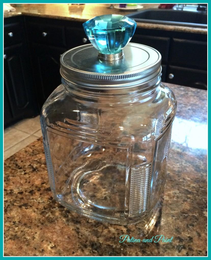 cookie jar 9
