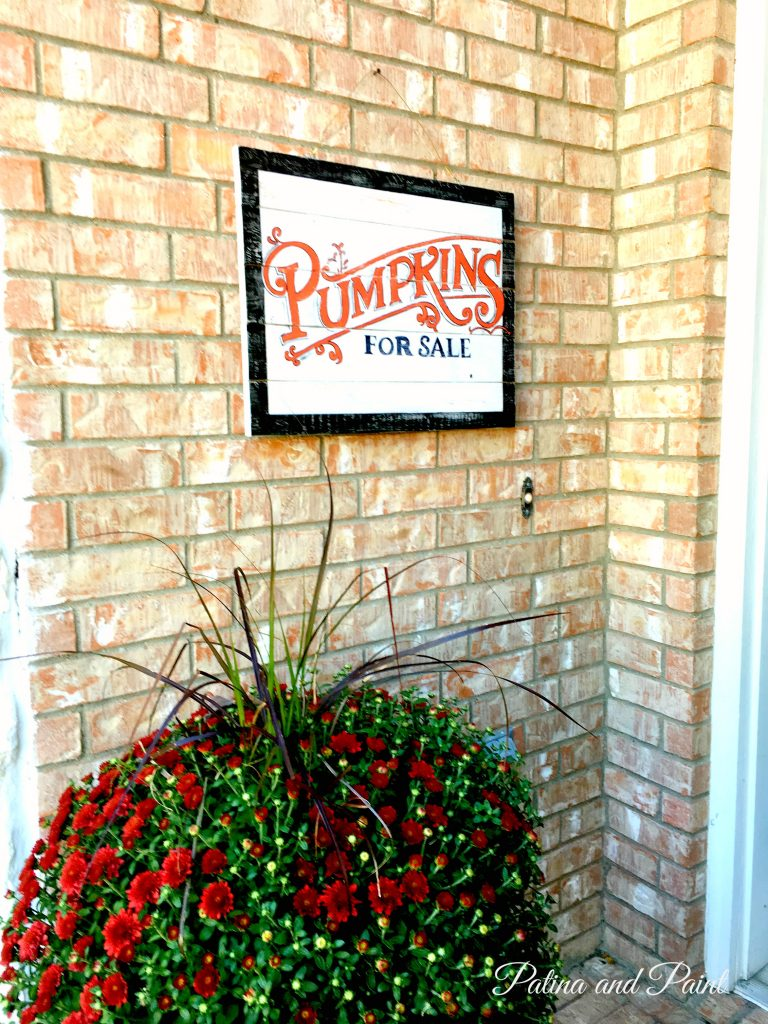 fall-front-porch-21