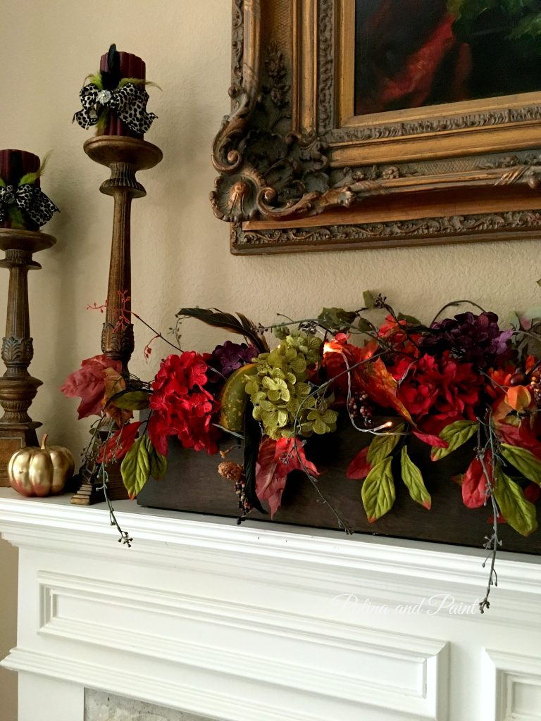 fall mantle 5