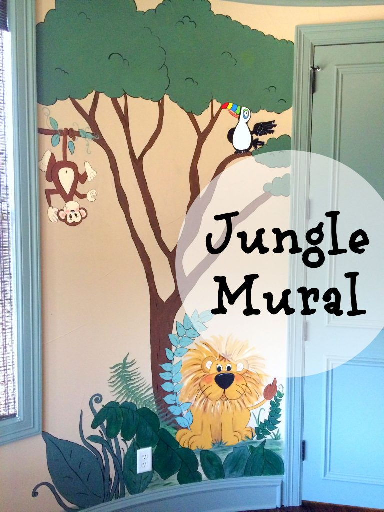 jd mural 13