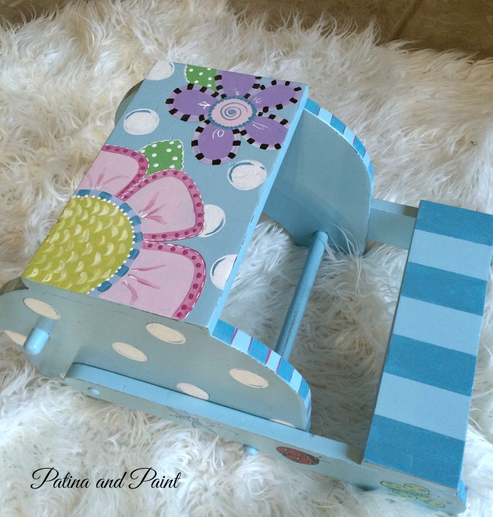 kids chair 4