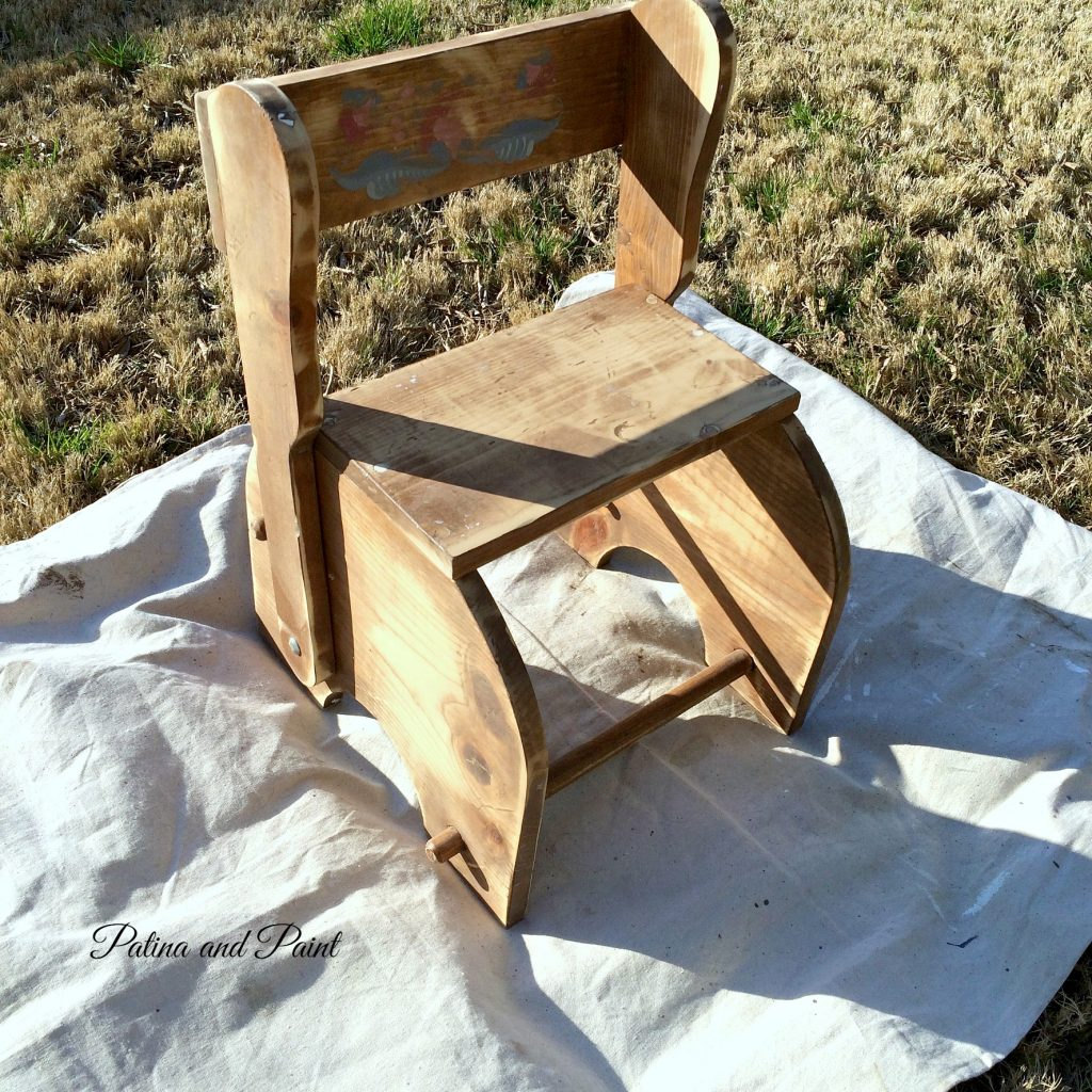 kids chairs8