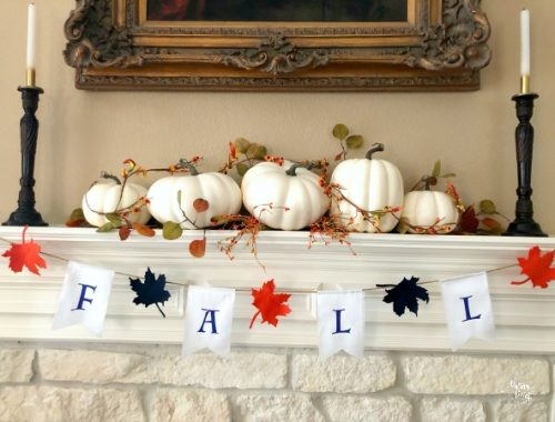 pumpkins, fall banner