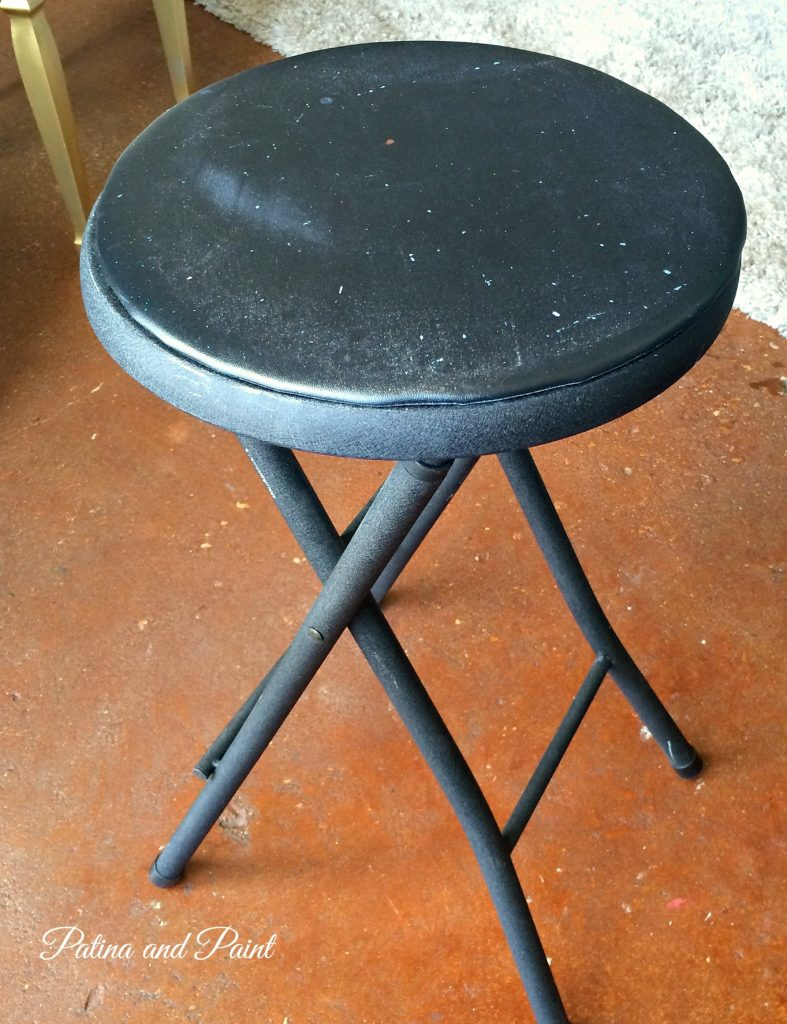 office stool 9