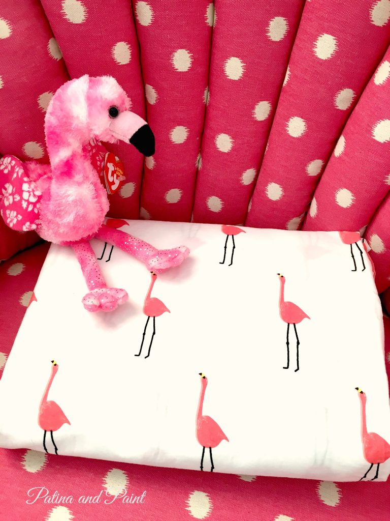 pink flamingo 34