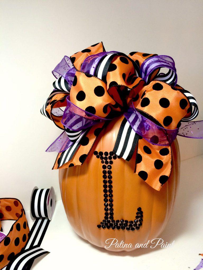 pumpkin 10