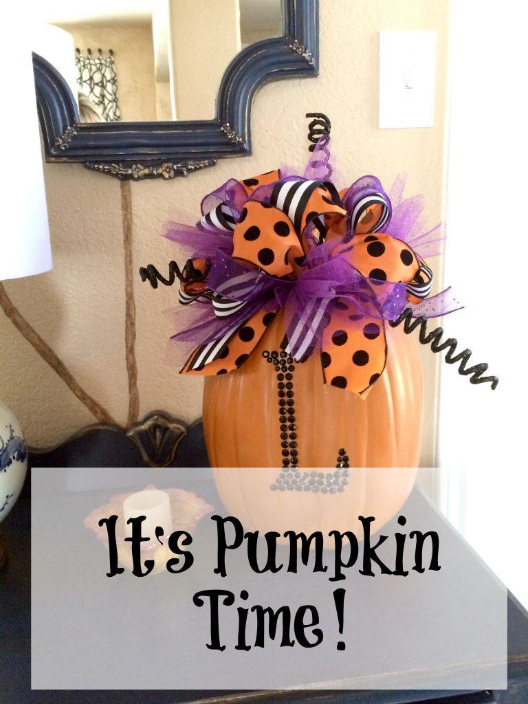 pumpkin 13